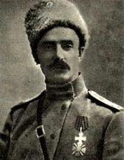 Е.М.Дрейзин