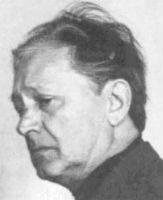 Barabanshchikov-G