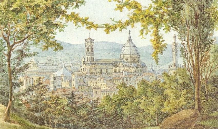 1280px-Blick_auf_Florenz_-_Aquarell_von_Felix_Mendelssohn_1830