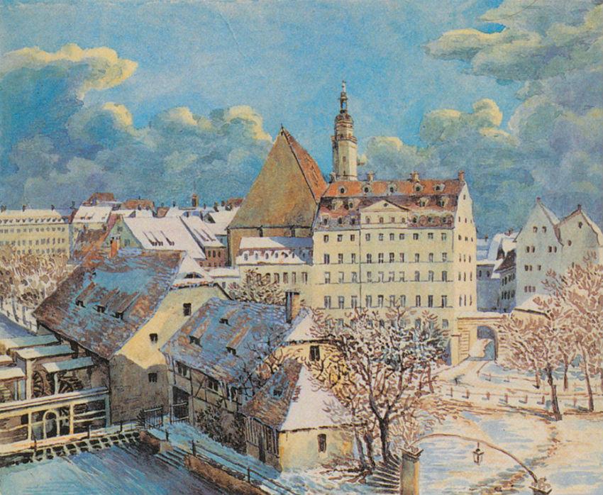 mendelssohn-1838-sothebys