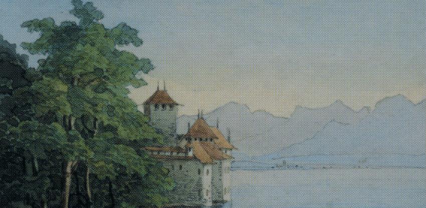Mendelssohn_Chillon_(-)_Watercolor