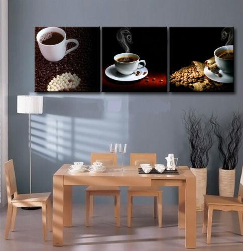 1-комплект-пить-кофе-роспись-стен-гостиной-дома-украшения-уолл-нефть-искусстве-на-отпечатки-на-холсте