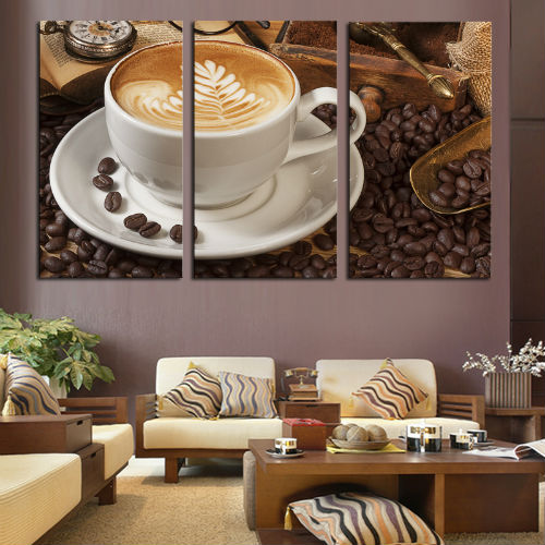 3-Panel-Coffee-Wall-Art-Picture-Modern-Painting-Canvas-Home-Decoration-Living-Room-Canvas-Print-Large