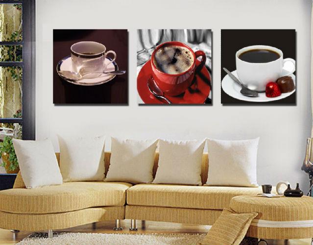 3-шт-бесплатная-доставка-горячее-надувательство-кофе-кухня-современная-настенная-живопись-главная-декоративные-аватар-искусство-краска