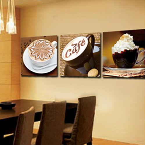 3-шт-кофе-современного-искусства-холст-картины-Quadro-настенные-панно-для-гостиной-Cuadros-украшения-Picture2015No-рамка