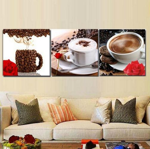 Мода-3-панель-абстрактный-печатных-кофе-жизнь-настенная-живопись-холст-искусстве-домой-кухня-кафе-декор-без