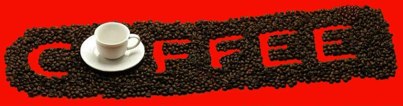 coffee_192837465