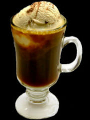 kofe-glyasse