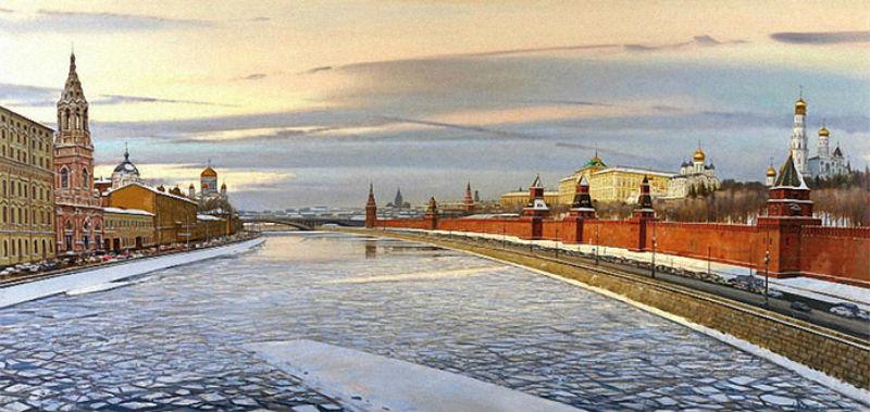 113515921_5107871_Matreshin_Aleksandr_Ponarama_Kremlya