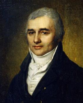 граф Разумовский
