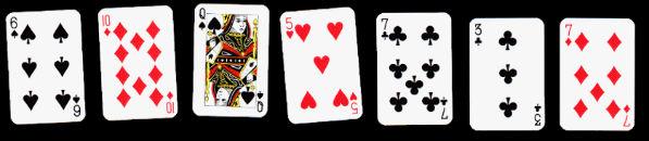 7 cards.jpg
