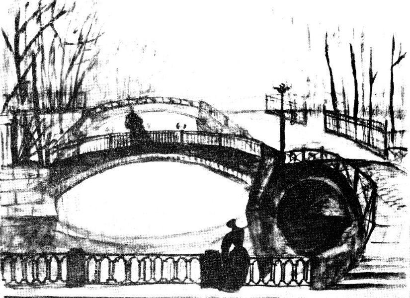 Dmitriev_VV-Eskiz-decoracii-Pikovaya-dama-1939.jpg