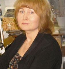 Валентина Смоленская.jpg