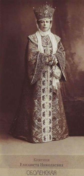 Княгиня Оболенская.jpg