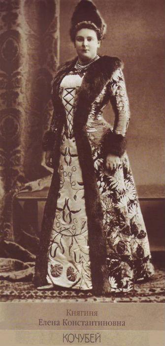 Княгиня Кочубей.jpg
