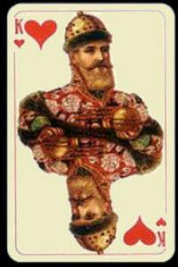 Король червей - Русский стиль.jpg