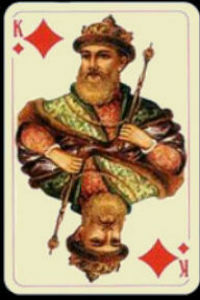 Король бубен - Русский стиль.jpg