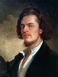 200px-konstantin_makovsky-self-portrait-1856.jpg