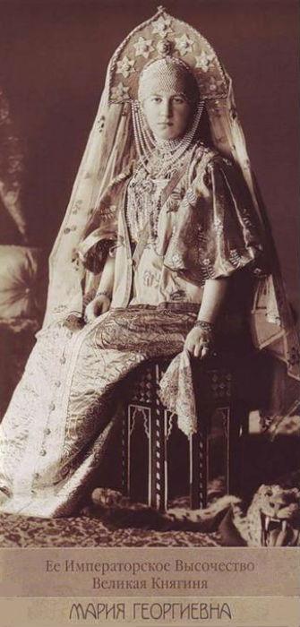 Великая княгиня Мария Георгиевна.jpg