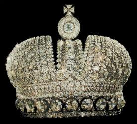 Малая императорская корона.jpg