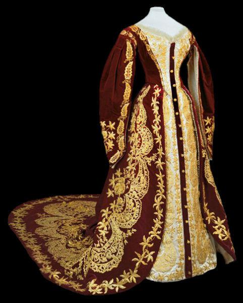 придворное русское платье 1.jpg