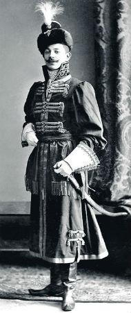 Адъютант Великого князя Николая Михайловича Александр Николаевич Безак.jpg