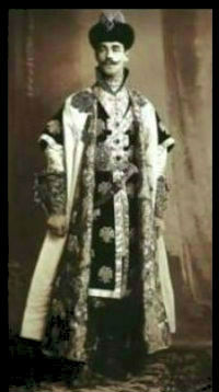 Великий князь Михаил Александрович.jpg