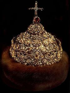 Шапка алмазная.jpg