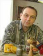 Владимир Монашов.jpg