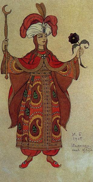 Шемаханская царица.jpg