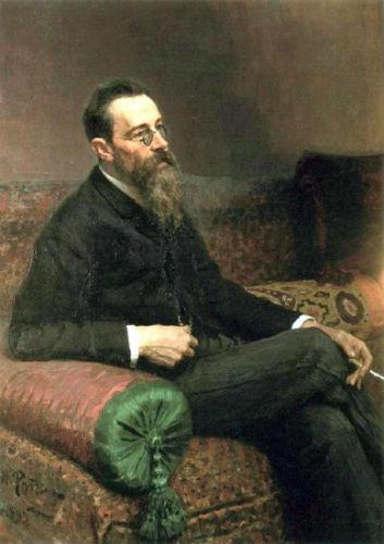 rimskiy-korsakov-nikolay-1893-repin-ilya.jpg