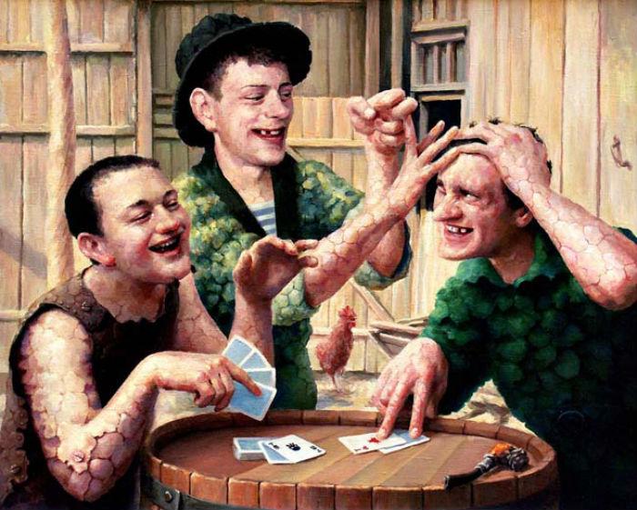 GamblersVictorKatushik.jpg