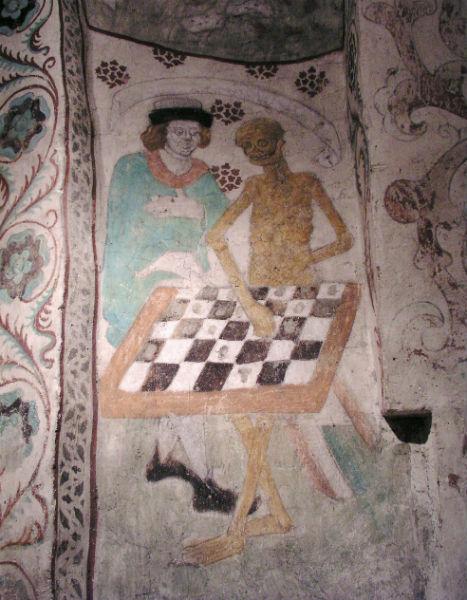 Taby_kyrka_Death_playing_chess.jpg