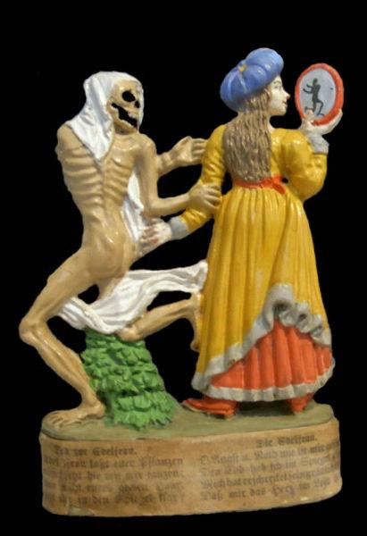 Маттеус Мериан - Смерть и дворянка.jpg