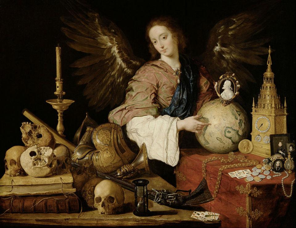 1024px-Antonio_de_Pereda_-_Allegory_of_Vanity_-_Google_Art_Project.jpg