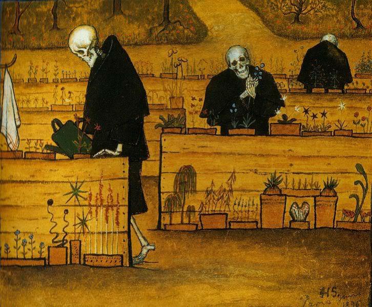 725px-Hugo_Simberg_Garden_of_Death.jpg