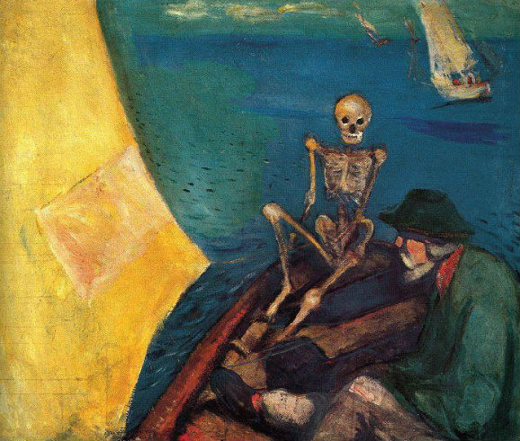 Edvard-Munch-Death-at-the-helm_zpsc6532163.jpg