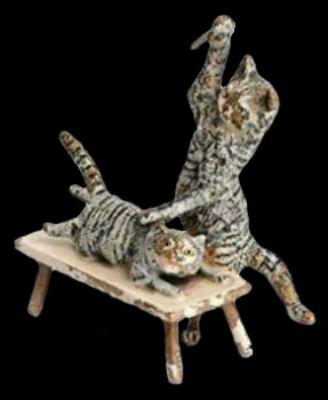 отелло - кошки.jpg