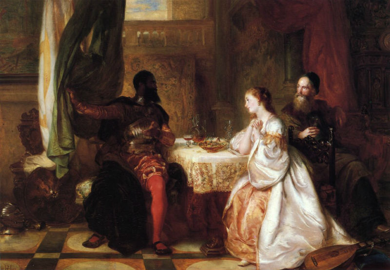 Joachim_Raff_-_Prelude_to_Shakespeare's_Othello_(1879).jpg
