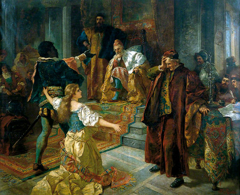 Othello_by_E.F.W.Richter.jpg