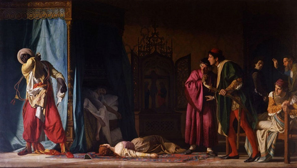 Molmenti-Othello2.jpg