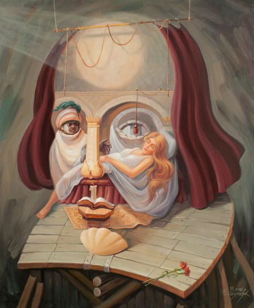 Шекспир-Отелло.jpg