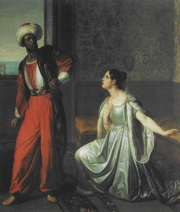 othello-and-desdemona 1834-by-giuseppe-sabatelli 1813-1843.jpg