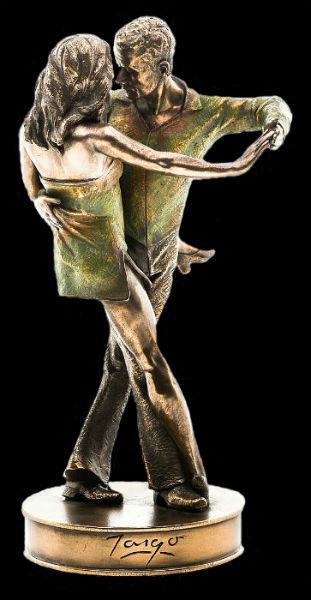 tango-Veronese.jpg