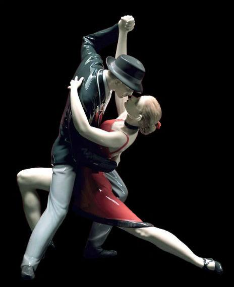 Lladro Tango 1.jpg