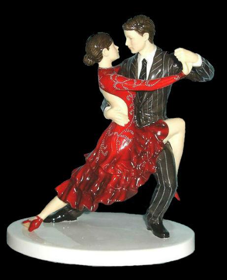 Dance Tango.jpg