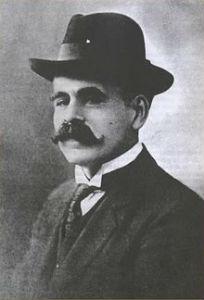 Ángel_Villoldo_(1861-1919).jpg