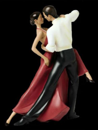 Last Tango.jpg