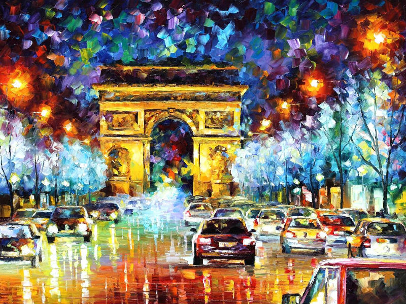 leonid-afremov -paris.jpg