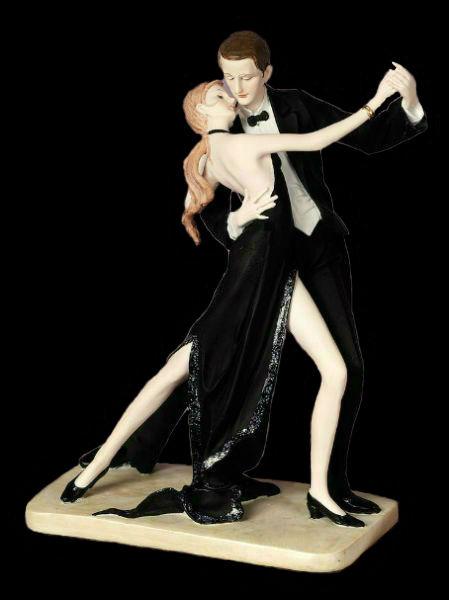 Статуэтка фарфор В ритме танго.jpg